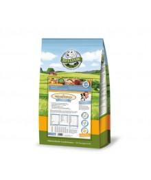 Bellfor Grain Free JUNIOR Kanaliha 2,5kg