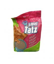 Sepiolsa kassiliiv SUPER TATZ Ultra Fresh 16L