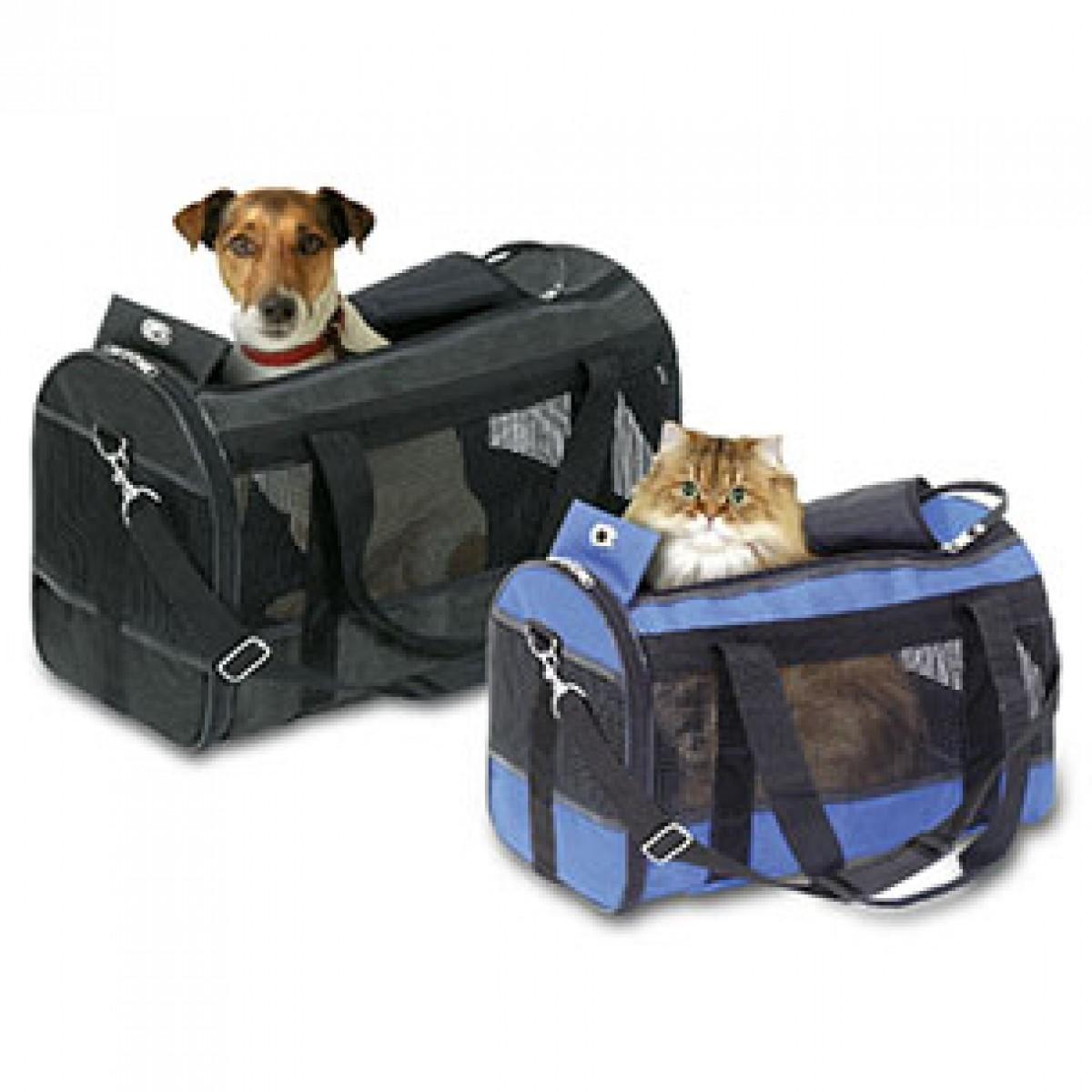 Cat Carrying Bag Litter