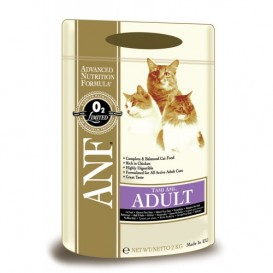 ANF Feline Tami Ami Adult Cat 400g
