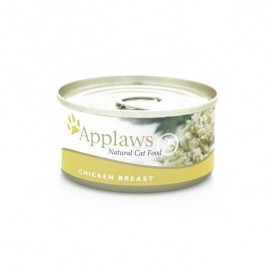 APPLAWS chicken cat 156g