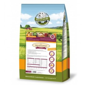 Bellfor MINI DOG Grain Free Chicken 2,5kg