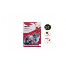 Camon harnesses + leash 10x1200mm