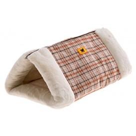 FP. comfort bed IGLOO