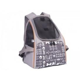 Nobby transportation bag MALTESE 31x21x38cm