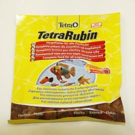 Tetra RUBIN 12g    -K