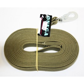 Onega leash PRESENT 25mm*300cm