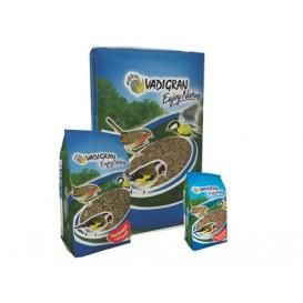 Vadigran BIRDS food 1kg