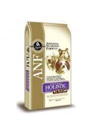 ANF Canine Holistic Adult Dog Food 3,0 kg