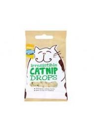 Armitages MILK DROPS cat 50g
