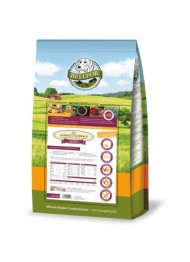 Bellfor MINI dog food insect 1,2kg