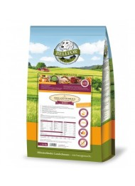 Bellfor MINI DOG Grain Free Chicken 2,5kg