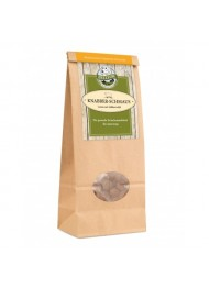 Bellfor GF treat for dogs lamb 100g