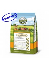 Bellfor Insect COLDPRESSED dogfood 10 kg
