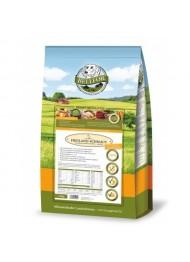 Bellfor Freiland Grain Free Junior Chicken 7,5 kg