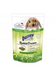 Bunny RabbitDream food 1,5kg