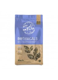 BUNNY Food Hibiscus & parsley 150g