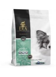ERA Mil. Adult Small duck&lamb 2kg