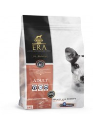 ERA mil. AD small salmon&herring 500g