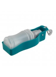 FP. DRINKING BOWL WITH WATER BOTTLE FPI 5507