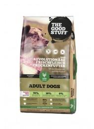 THE GOODSTUFF CHICKEN ADULT DOG 2,5kg