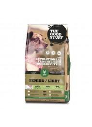 THE GOODSTUFF CHICKEN SENIOR DOG 2,5kg
