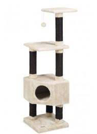 IPTS cat tree FIGADO 40x40x135cm