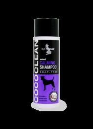 Isle of Dog CocoClean Calming Shampoon 250ml