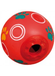 Karlie TRAINER BALL Sound Medium ¤ 15 cm