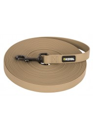 Kerbl leash present 20mm x 10m