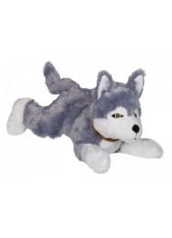 Nobby Dog Toy Plush DOG 35 cm