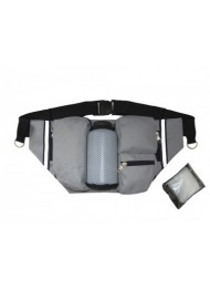 Nobby BAG WALK 43x19cm/-120cm