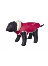 Nobby coat for dogs POLAR red 29cm