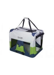 Nobby transportation bag FASHION 122x79x79cm