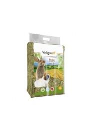 Vadigran FIBRE + MOUNTAIN MEADOW HAY 5kg