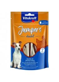 Vitakraft JUMPERS DENTAL S chicken150g