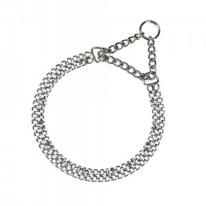 FP. chain CSS 5572  44-52cm