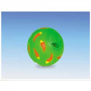 Nobby Snack Ball for Rodents 7,5 cm