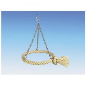 Nobby Climbing Ring Cotton 18*24 cm