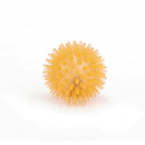 IPTS Orange Ball Flashing 5cm