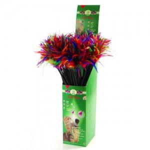 Fla.CAT Featherstick