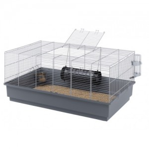 FP. MARY rat cage 80*50*37,5