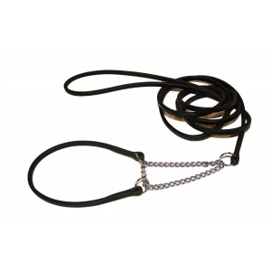 Onega leash for dogs140cm