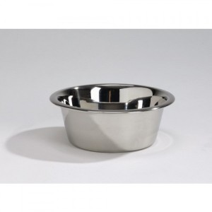 IPTS Economic Steel Dish 2,7 L
