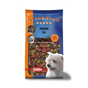 Nobby Starsnack Training Mix 200g