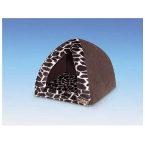 Nobby cushion KETO 40*40*35cm