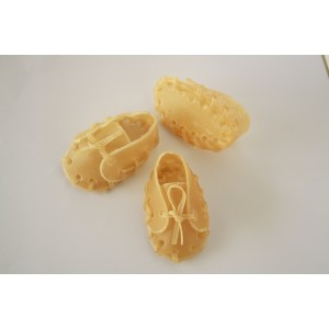 Nobby Chewing Shoes MINI 7cm