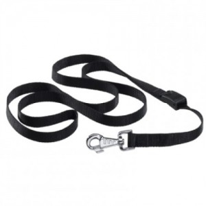 FP. Dog LEAD VARIANT G15/190 Assorte