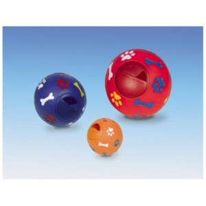 Nobby Snack Ball for Dogs Small 7,5 cm