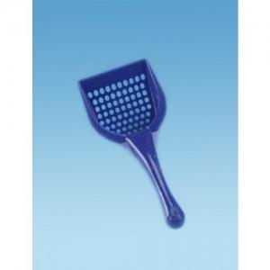 Nobby Litter Spoon Coarse